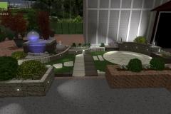 gardenstone-2016-Foto 09