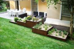 giardini-aldrovandi-vivai-garden-02