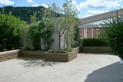 giardini-aldrovandi-vivai-garden-03