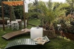 giardini-aldrovandi-vivai-garden-04