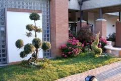 giardini-aldrovandi-vivai-garden-05
