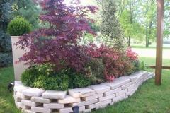 giardini-aldrovandi-vivai-garden-06