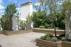 giardini-aldrovandi-vivai-garden-07