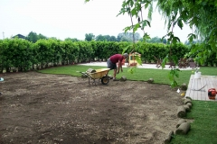 giardini-aldrovandi-vivai-garden-09