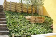 giardini-aldrovandi-vivai-garden-10