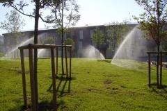 irrigazione-aldrovandi-vivai-garden-01