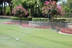 irrigazione-aldrovandi-vivai-garden-02