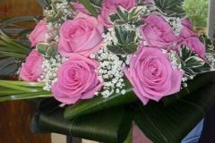 bouquet-sposa-01