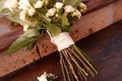 bouquet-sposa-02