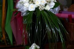 bouquet-sposa-03