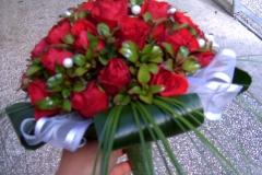 bouquet-sposa-04