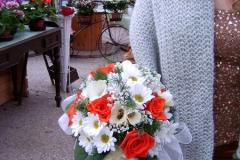 bouquet-sposa-05