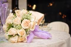 bouquet-sposa-06