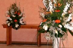 fiori-chiesa-01