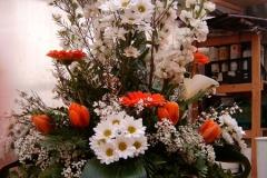 fiori-chiesa-02