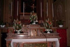fiori-chiesa-03
