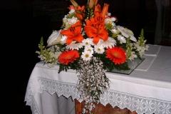 fiori-chiesa-04