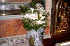 fiori-chiesa-07