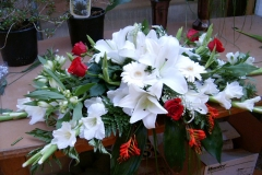 fiori-chiesa-08