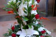 fiori-chiesa-09