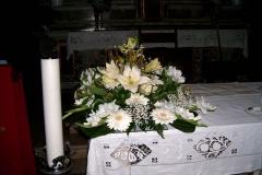 fiori-chiesa-10