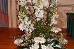 fiori-chiesa-11