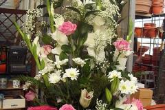fiori-chiesa-12