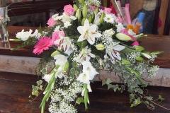 fiori-chiesa-13