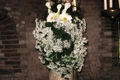 fiori-chiesa-14