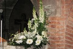 fiori-chiesa-15