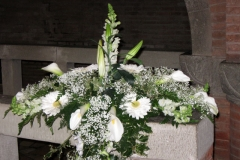 fiori-chiesa-16