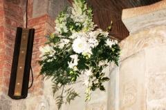 fiori-chiesa-17