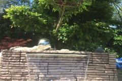 2017_Giardini_e_Terrazzi_06