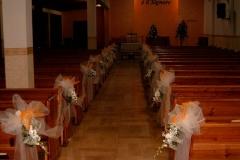 fiori-chiesa-panche-01
