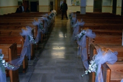 fiori-chiesa-panche-02