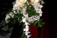 fiori-chiesa-panche-03