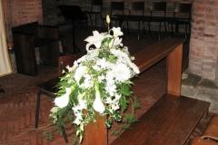 fiori-chiesa-panche-04